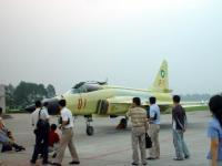 image jf-17-thunder-011-jpg