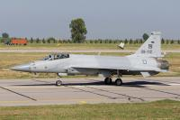 image jf17-turkey-15-jpg