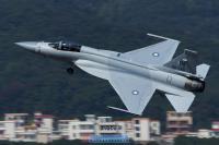 image jf-17-thunder-zhuhai-004-jpg